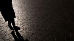 #Notok: Γυναίκες μοιράζονται τις στιγμές που έπεσαν θύματα ανδρών με την νοοτροπία του