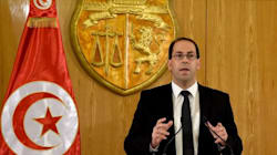 Youssef Chahed confirme l'annulation de la taxe touristique pour les