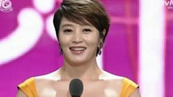 tvN10 어워즈로 돌아보는 10년 간의 tvN 콘텐츠
