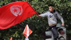 Soutien à Hamza Batti, soutien à la jeunesse
