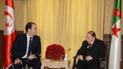 Vers une plus grande coopération économique et commerciale entre la Tunisie et