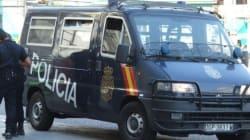Un Marocain qui a dégradé des églises en Espagne a été