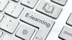 Νέα προγράμματα e-Learning του
