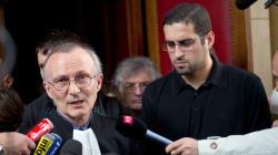 Le physicien franco-algérien Adlène Hicheur toujours assigné à