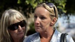 Η μητέρα του Μπεν ξεσπά σε λυγμούς: «Πείτε μου επιτέλους τι έχει συμβεί στο παιδί