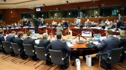 Το Eurogroup αποφασίζει για τη δόση και το κλείσιμο της πρώτης