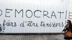 Les métamorphoses de la démocratie