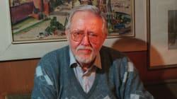 Vorsicht Satire: Interview mit Karl-Eduard von Schnitzler zum 9. Oktober