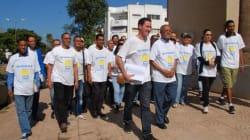 Omar Balafrej révèle le coût de sa campagne