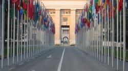 Le Maroc va être évalué par le comité des droits de l'Homme des Nations