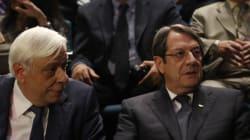 Παυλόπουλος: Δεν είναι ανεκτή λύση του Κυπριακού με εγγυήτριες δυνάμεις υποτέλειας και στρατεύματα