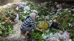 Tunisie: Le gaspillage alimentaire, ce fléau qui coûte