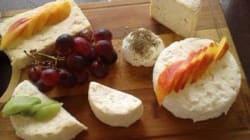 La mission d'un restaurateur d'Essaouira pour faire aimer le fromage de