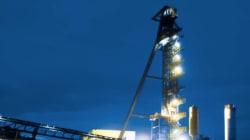 Managem va prendre part à l'exploitation d'une mine d'or en