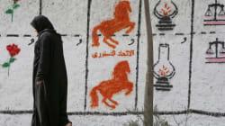 Législatives 2016 au Maroc: 3 leçons pour les
