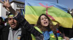 L'Etat tunisien vilipendé par l'ONU pour sa déconsidération de sa culture