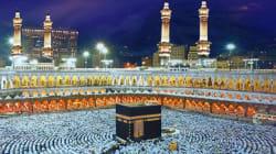 Les agences de voyage marocaines s'inquiètent après la hausse de la taxe sur le