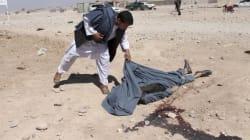 Αιματηρή επίθεση εναντίον σιιτών προσκυνητών στην