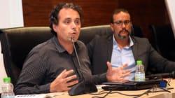 David Goeury: Comment la régionalisation avancée a influé sur les élections législatives