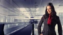 Παντρεμένη αεροσυνοδός της Ολλανδικής Transavia κατέγραφε σε ημερολόγιο τα όργιά
