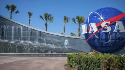 Ζημιές εκατομμυρίων δολαρίων στο διαστημικό κέντρο της NASA στην Φλόριντα από τον τυφώνα