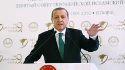 Προκαλεί ο Ερντογάν δηλώνοντας πως δεν θα ζητήσει άδεια για στρατιωτικές επιχειρήσεις σε Ιράκ και