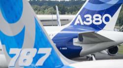 Γιατί τα μικρότερα αεροπλάνα είναι καλύτερα από τα