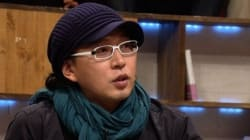 차은택은 '광주민주화 운동' 뮤직비디오를 찍고, 촛불집회를 지지했던