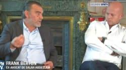 Les avocats de Salah Abdeslam renoncent à le
