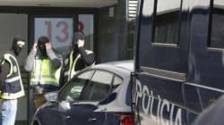 Quatre Marocains membres de Daech arrêtés entre l'Espagne et le
