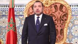 Les nouveaux ambassadeurs marocains reçus ce mercredi par le