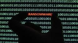 Ο ιός «Ransomware» παραλύει υπολογιστές στην Ελλάδα. Πώς να τον