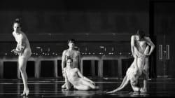 Ο Αντώνης Φωνιαδάκης ενώνει για πρώτη φορά την Εθνική Λυρική Σκηνή και το Εθνικό Θέατρο με ένα