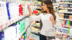 Η Περιφέρεια Αττικής απαγορεύει την ένδειξη «Pharmacy» σε γνωστή αλυσίδα