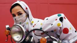 Voici les artistes marocains les plus cotés en