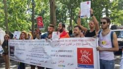 L'homosexualité au Maghreb: L'état des lieux d'une lutte en marche malgré la