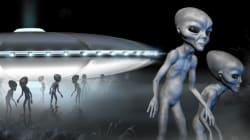 외계인을 발견할 수 없는 이유는 아마