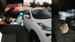 Les autoroutes du Maroc répondent à leur condamnation à verser 150.000 dirhams à une passagère blessée par des jets de