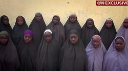Boko Haram libère 21 lycéennes enlevées à Chibok au