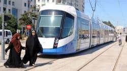 Boudjema Talaï qualifie la grève des employés du tramway d'Alger