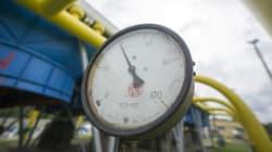 Ακριβότερα έως και 10 λεπτά το λίτρο το πετρέλαιο θέρμανσης. Ποιοι δικαιούνται το