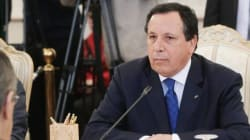 Le syndicat du corps diplomatique appelle les diplomates à un sit-in devant le ministère des Affaires