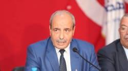 La peur de voir Ennahdha gagner les municipales, principale cause de leur report selon un dirigeant du