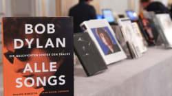 Prix Nobel: Bob Dylan ne répond pas à l'Académie