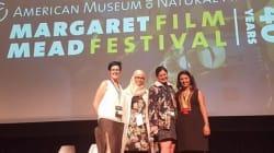 Un documentaire sur la transition démocratique tunisienne à l'ouverture du Margaret Mead Film Festival à New