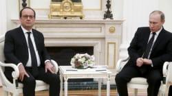 Διαψεύδει το Κρεμλίνο τα περί αιτήματος για εκτύπωση