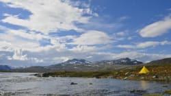 Τελικά η Νορβηγία δεν θα κάνει δώρο ένα βουνό στη