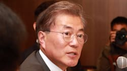 문재인에게 '북한인권결의 기권'은 제2의 NLL 논란이 될