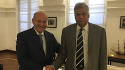 Il compte investir 215 millions $ au Sri Lanka: Rebrab, 1e milliardaire maghrébin, 549e dans le