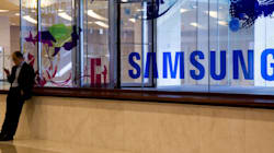 Les Etats-Unis interdisent les Galaxy Note 7 de Samsung dans tous les